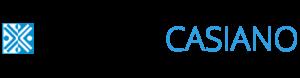 Clínica Casiano