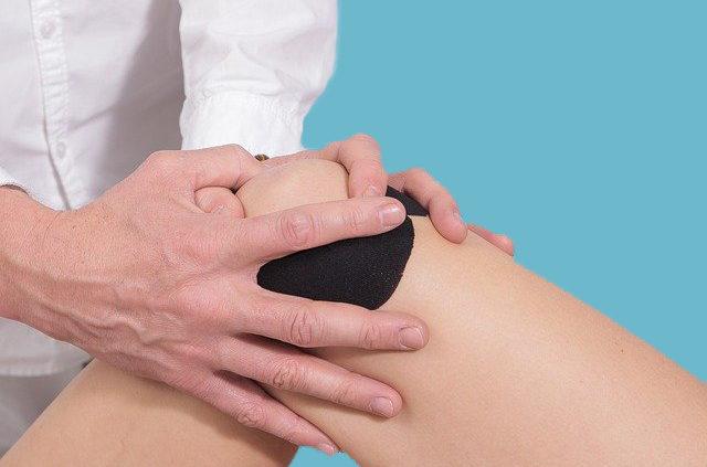 Osteoartritis - Clínica Casiano